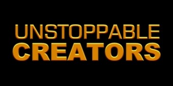 Unstoppable creators interviews still image