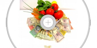 the saving diet audibook cover draft 1